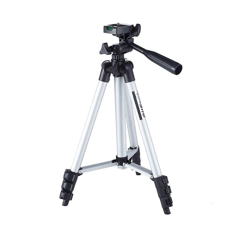Chân máy ảnh Tripod TF-3110